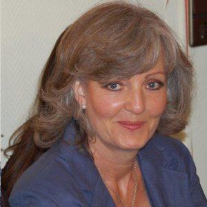 Susanne Schumann-Kessner / PAN Pflege- und Adoptivfamilien NRW e.V.