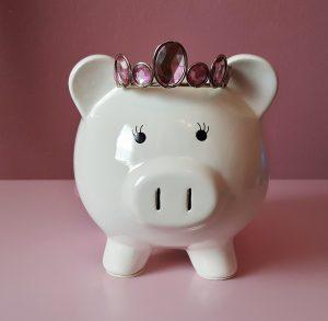 Fortschreibung Pauschalbeiträge / Taschengeld