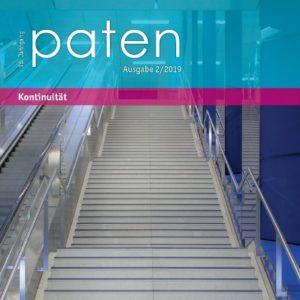 paten2_2019