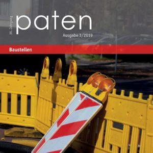 paten3_2019 Baustellen