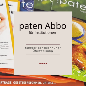 paten-Abbo-Institution