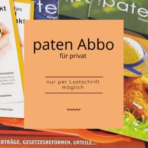 paten-Abbo-privat