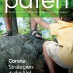 Paten 2-2020 Corona - Strategien in der Not