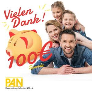 100-Euro-Spende-PAN