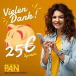 25-Euro-Spende-PAN