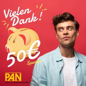50-Euro-Spende-PAN