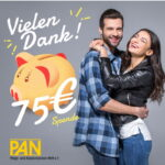 75-Euro-Spende-PAN